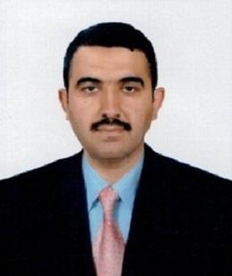 A. BALKI